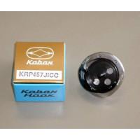 Челночный комплект KRP457-JICC FOR ZIGZAG Koban